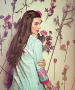 Ethnic By Outfitters Eid Collection 2015 For Women0013