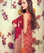 Ethnic By Outfitters Eid Collection 2015 For Women004