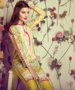 Ethnic By Outfitters Eid Collection 2015 For Women009