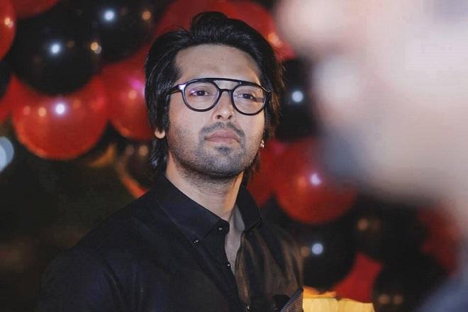 Fahad Mustafa 4