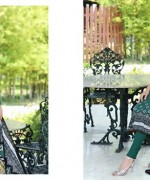 Firdous Lawn Collection 2015 Volume 4 For Women0010