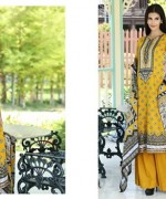 Firdous Lawn Collection 2015 Volume 4 For Women0011
