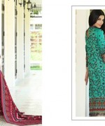 Firdous Lawn Collection 2015 Volume 4 For Women0013