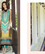 Firdous Lawn Collection 2015 Volume 4 For Women0015