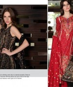 Firdous Lawn Collection 2015 Volume 4 For Women0017