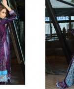 Firdous Lawn Collection 2015 Volume 4 For Women002