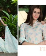 Firdous Lawn Collection 2015 Volume 4 For Women004