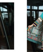 Firdous Lawn Collection 2015 Volume 4 For Women005