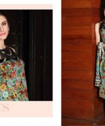 Firdous Lawn Collection 2015 Volume 4 For Women006