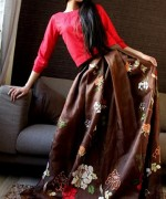 Glamor Creation Eid Collection 2015 For Women002