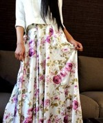 Glamor Creation Eid Collection 2015 For Women003