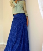 Glamor Creation Eid Collection 2015 For Women004