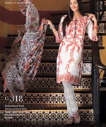 Gul Ahmed Eid Collection 2015 For Women0012