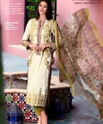 Gul Ahmed Eid Collection 2015 For Women0013