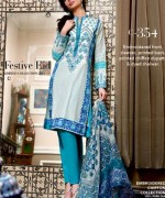 Gul Ahmed Eid Collection 2015 For Women0015