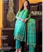Gul Ahmed Eid Collection 2015 For Women0017