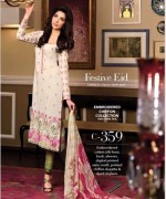 Gul Ahmed Eid Collection 2015 For Women0018