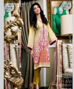Gul Ahmed Eid Collection 2015 For Women0019