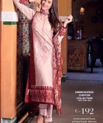 Gul Ahmed Eid Collection 2015 For Women004