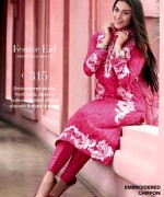 Gul Ahmed Eid Collection 2015 For Women005