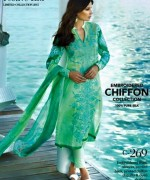 Gul Ahmed Eid Collection 2015 For Women006