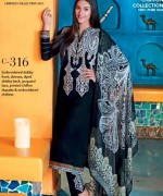 Gul Ahmed Eid Collection 2015 For Women007