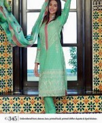 Gul Ahmed Eid Collection 2015 For Women008