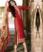 Gul Ahmed Eid Collection 2015 For Women992