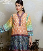 House Of Ittehad Eid Collection 2015 For Women001