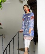 House Of Ittehad Eid Collection 2015 For Women0010
