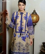 House Of Ittehad Eid Collection 2015 For Women002