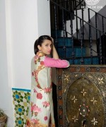 House Of Ittehad Eid Collection 2015 For Women003