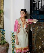 House Of Ittehad Eid Collection 2015 For Women004