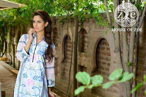 House Of Ittehad Eid Collection 2015 For Women006