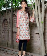 House Of Ittehad Eid Collection 2015 For Women007