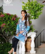 House Of Ittehad Eid Collection 2015 For Women008