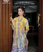 House Of Ittehad Eid Collection 2015 For Women009