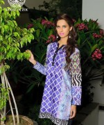 House Of Ittehad Eid Collection 2015 For Women011