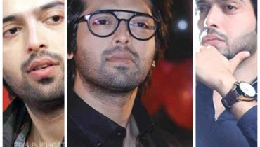 Interesting And Unknown Facts About Fahad Mustafa