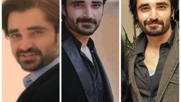 Interesting And Unknown Facts About Hamza Ali Abbasi