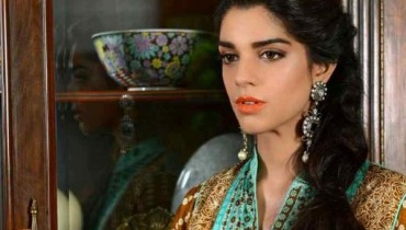 Interesting And Unknown Facts About Sanam Saeed