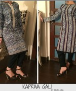 Kapraa Gali By Anum Jung Eid Collection 2015 For Women001