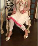 Kapraa Gali By Anum Jung Eid Collection 2015 For Women0012