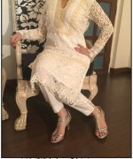 Kapraa Gali By Anum Jung Eid Collection 2015 For Women0013