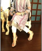 Kapraa Gali By Anum Jung Eid Collection 2015 For Women0014