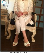 Kapraa Gali By Anum Jung Eid Collection 2015 For Women0016