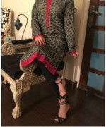 Kapraa Gali By Anum Jung Eid Collection 2015 For Women0020