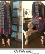 Kapraa Gali By Anum Jung Eid Collection 2015 For Women005