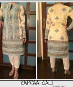 Kapraa Gali By Anum Jung Eid Collection 2015 For Women007