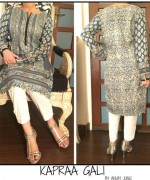 Kapraa Gali By Anum Jung Eid Collection 2015 For Women009